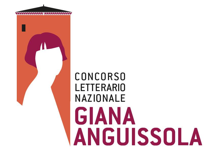 Giana Anguissola - Logo 2020