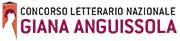 Concorso Letterario Giana Anguissola Logo