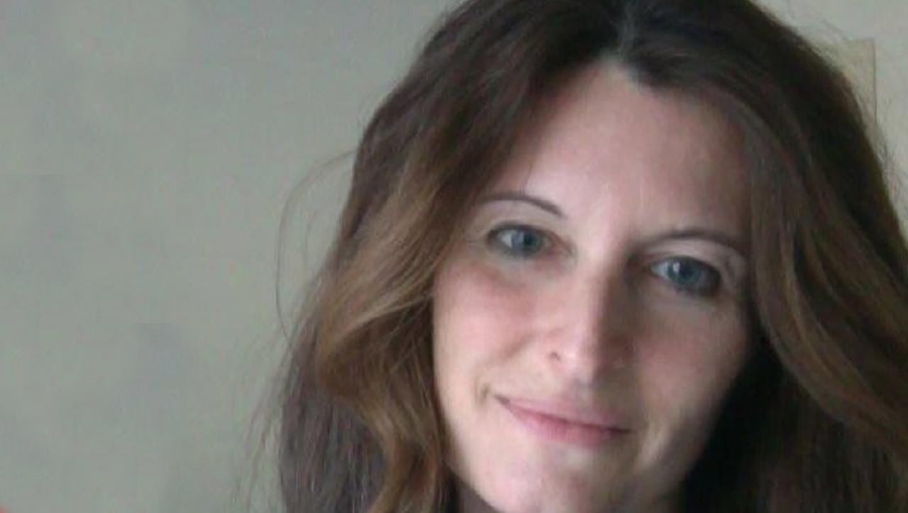 Erika Maderna - Concorso letterario Giana Anguissola Travo