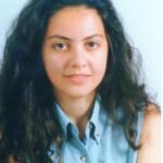 Isabella Misurelli