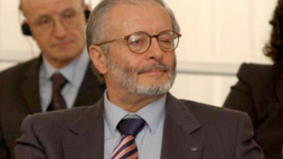 foro Domenico Ferrari Cesena