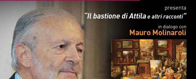 Domenico Ferrari Cesena